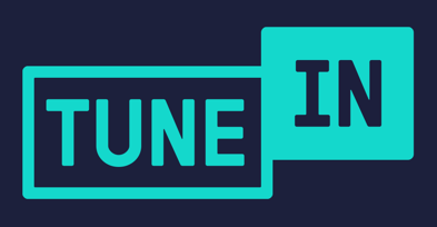 Scarica l'app Tunein e ascolta Milano Lounge da qualsiasi dispositivo