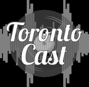 Milano Lounge Radio fa parte del Gruppo TorontoCast LLC, licenza SOCAN