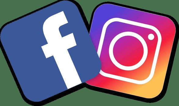 Seguite Milano Lounge Radio su Facebook e Instagram