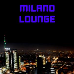 Clicca e Ascolta Milano Lounge NUOVO SERVER