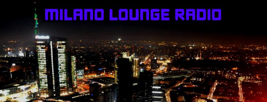 Milano Lounge Radio, i suoni più sofisticati ed esclusivi selezionati per voi da Roberto Bocchetti, per un viaggio musicale unico