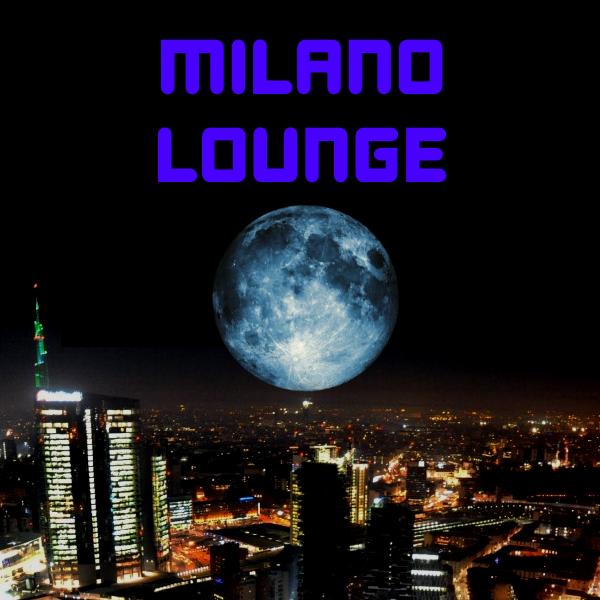 Milano Lounge celebra i 50 anni dell'uomo sulla luna