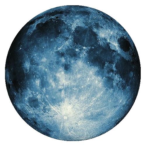 Questo weekend Milano Lounge celebra i 50 anni dallo sbarco dell'uomo sulla luna