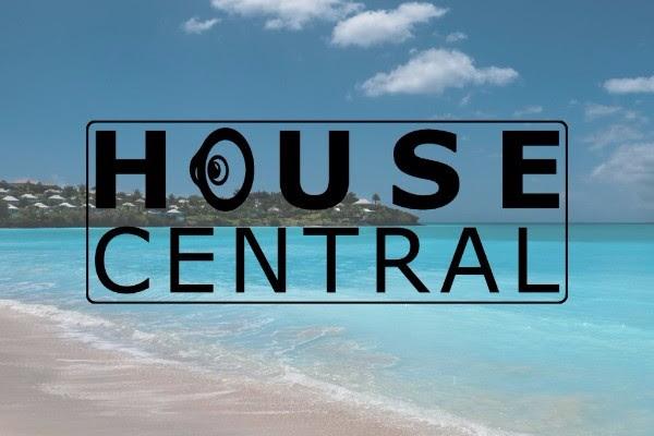 House Central, con Jay Forster, in onda su Milano Lounge Radio