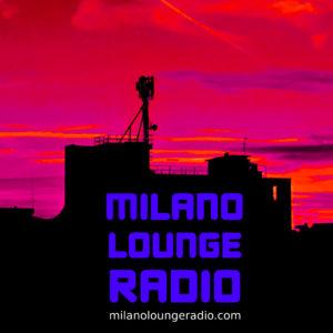 Milano Lounge Radio HD è di nuovo online sul sito milanoloungeradio.com