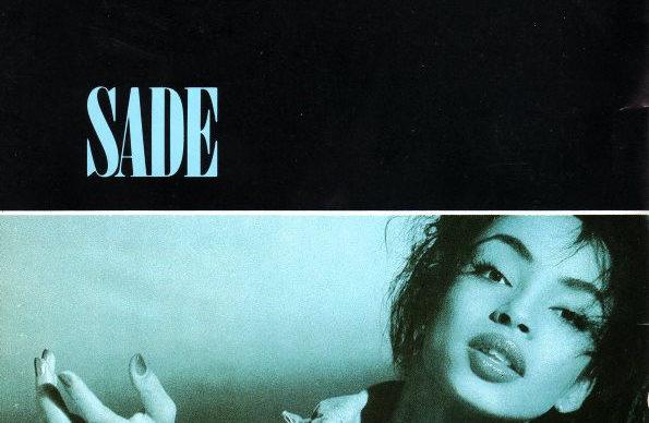 Riscopri i grandi classici chillout/lounge degli anni 80 e 90 su Milano Lounge