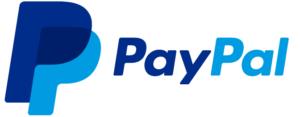 Sostieni Milano Lounge con una donazione via PayPal