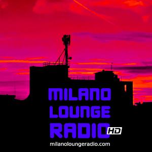 Milano Lounge Radio HD è disponibile solo dal sito milanoloungeradio.com