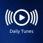 Ascolta Milano Lounge con Daily Tunes app