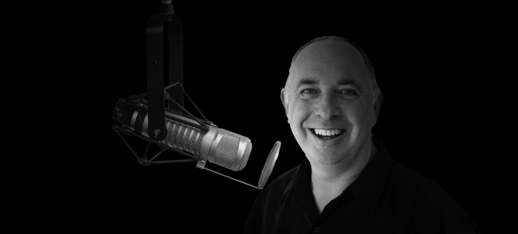 Steve Hart presenta JUST JAZZ